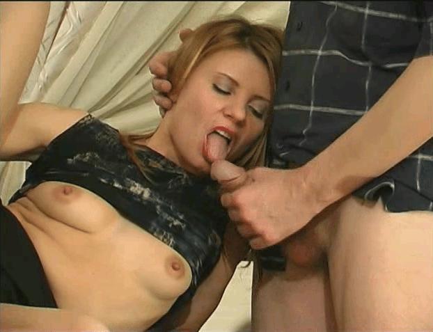 texte sexe sex tape ma